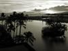Waikiki Sunset 2