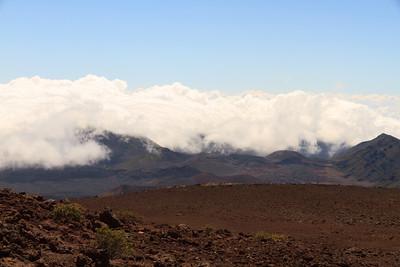2012_05_31 Haleakala 012