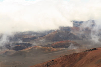 2012_05_31 Haleakala 056