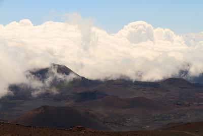 2012_05_31 Haleakala 072