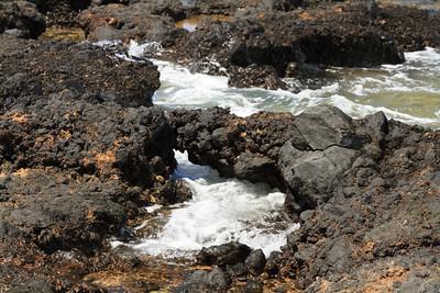 2012_06_01 Kihei Surfside 120