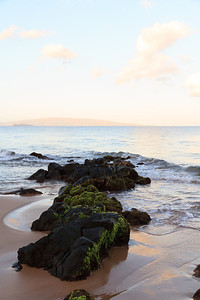 2012_05_29 Kihei Surfside 018