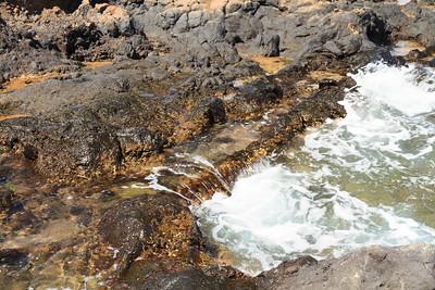 2012_06_01 Kihei Surfside 76