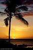 Wailea Sunset 2 - Maui