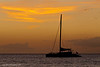 Wailea Sunset - Catamaran - Maui