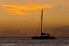 Wailea Sunset - Catamaran - Maui