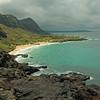 Windward Oahu, Hawaii
