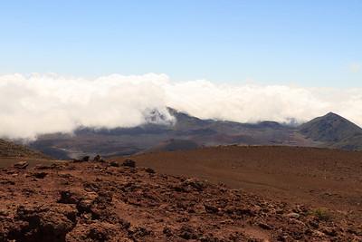 2012_05_31 Haleakala 003