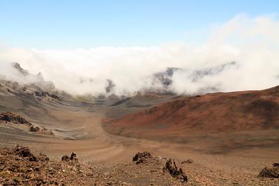 2012_05_31 Haleakala 020