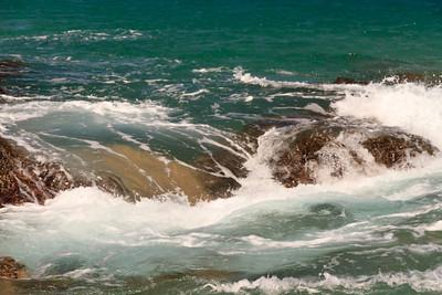 2012_06_01 Kihei Surfside 64