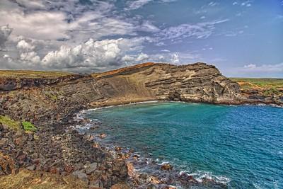 Mahana Bay 4