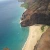 2009 07 25 Kauai Blue Hawaiian Helicopters 029