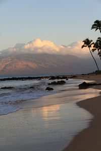 2012_05_29 Kihei Surfside 014