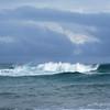 2009 07 23 Kauai 038