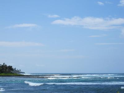 2009 07 23 Kauai 002
