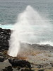 Spouting Horn
