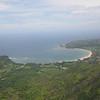 2009 07 25 Kauai Blue Hawaiian Helicopters 035