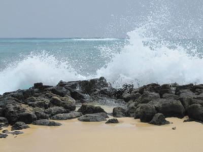 2009 07 23 Kauai 029