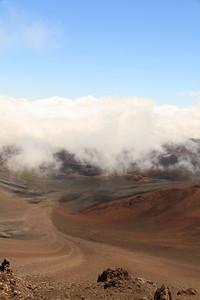 2012_05_31 Haleakala 041