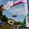 Heartlake City at LEGOLAND® Florida - 25 June 2015 (Photographer: Nigel G Worrall)