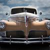 '41 Studebaker