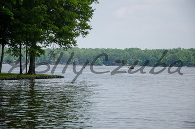 high-rock-lake_2012-5