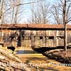 16-02-03 Jasper Road Bridge near Germantown, Ohio