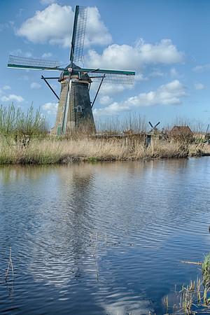 1736 Windmill Copyright 2020 Steve Leimberg UnSeenImages Com 20130419_4694
