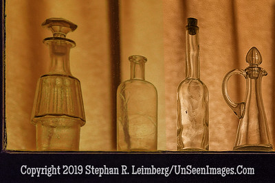 Bottles in Window _L8I9761_orig