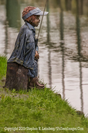 Little Boy Fishing 20130421_9082
