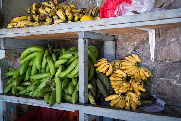 Mercado de Artesanias Guamilito
