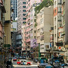 Wan Chai<br /> Hong Kong, People's Republic of China<br /> 2015