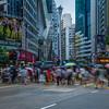 Hong Kong  Photo by: Stephen Hindley©