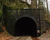 East portal