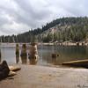 Scotts Lake