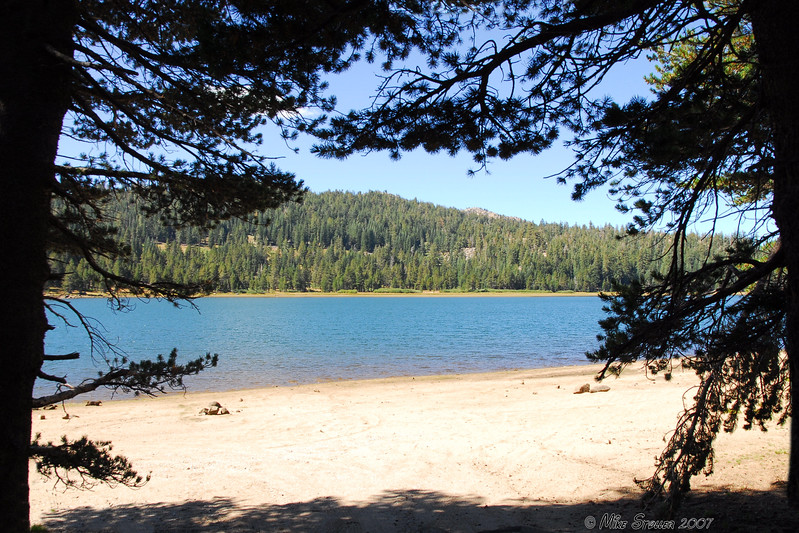 Twin Lake