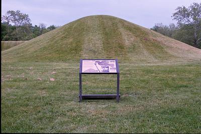 Mount 7