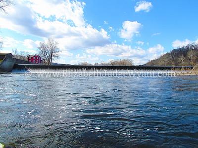 Hugh Moore Park, Easton, PA