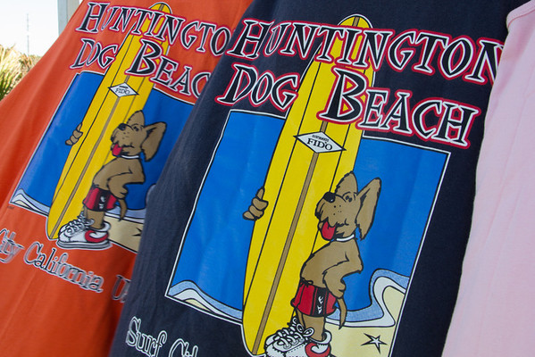 huntington-beach-dog-beach-7602
