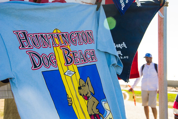 huntington-beach-dog-beach-7585