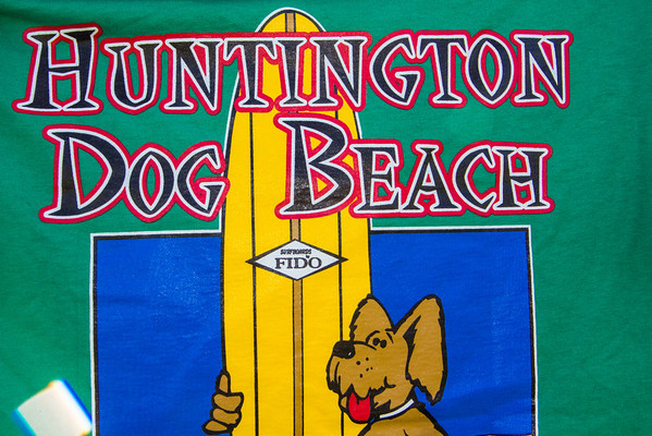 huntington-beach-dog-beach-7587