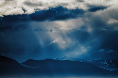 Rays in Iceland Copyright 2021 Steve Leimberg UnSeenImages Com _DSC4089 copy