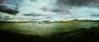 Iceland - Panorama Copyright 20124 Steve Leimberg - UnSeenImages Com