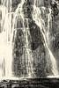 Waterfall - Iceland - Copyright 2017 Steve Leimberg - UnSeenImages Com _H1R3079