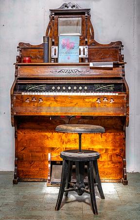 Piano Iceland Copyright 2021 Steve Leimberg UnSeenImages Com _DSF1193