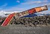 Twisted Bridge Metal - Copyright 2017 Steve Leimberg - UnSeenImages Com _DSC8567