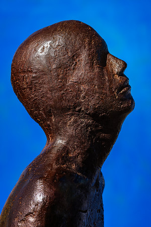 Sculpture Iceland Copyright 2021 Steve Leimberg UnSeenImages Com DSC00119 copy