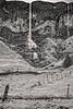 Waterfall - Copyright 2017 Steve Leimberg - UnSeenImages Com _DSC8833