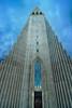 Cathedral II - Iceland - Copyright 2015 Steve Leimberg - UnSeenImages Com _U0U6909