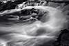 Angel Falls - Copyright 2014 Steve Leimberg - UnSeenImages Com _U0U4216